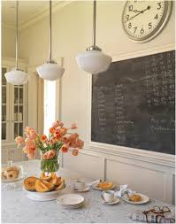 Schoolhouse Pendant Light Lighting Design Ideas Vintage Schoolhouse Light Pendant In Black