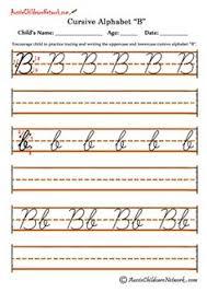 trace letters of the alphabet yy écriture pinterest cursive