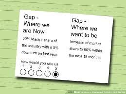 satisfaction survey student satisfaction survey template