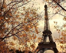 Minnesota is it safe to travel to paris images Paris amor buscar con google by your side pinterest jpg