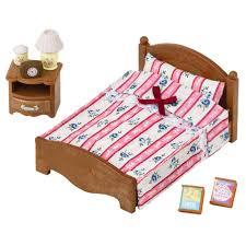 sylvanian families country bedroom set memsaheb net