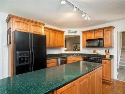 used kitchen cabinets for sale greensboro nc 1612 deercroft court greensboro nc the chris pappalardo team