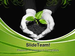 new templates for powerpoint presentation new powerpoint slide designs westernland info