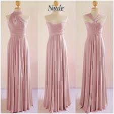 light grey infinity dress infinity dress shopee philippines