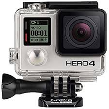 amazon black friday deals are lacking amazon com gopro hero5 black camera u0026 photo