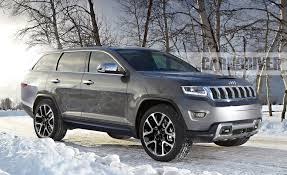new jeep wagoneer concept jeep 2019 jeep grand wagoneer woody price and concept 2019 jeep