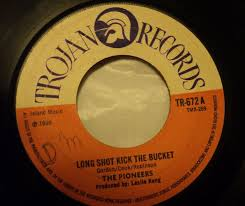 124 best vinyl records especially vintage reggae records images on