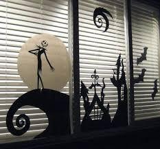 happy windows windows decor and nightmare