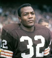 brown s day why jim brown remains the standard of nfl greatness si