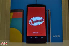 android 4 4 kitkat android 4 4 kitkat androidheadlines