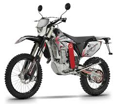 best motocross bikes is the christini 450ds the best enduro bike you didn u0027t even know