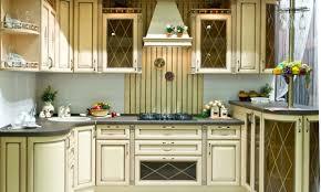 nettoyage cuisine 6 é pour le nettoyage des armoires de cuisine trucs pratiques