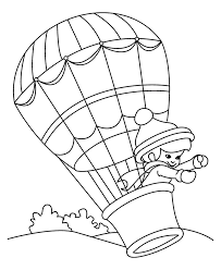 29 coloring pages images coloring sheets