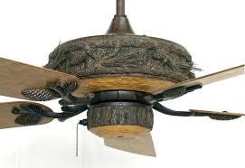 cheap rustic ceiling fans rustic ceiling fans mostafiz me