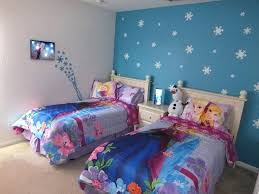 spiderman bedroom decor spiderman decorations for bedroom large size of bedroom