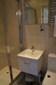 on suite bathroom ideas en suite bathroom ideas ideal home on suite bathroom designs tsc