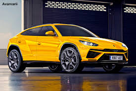 suv lamborghini interior lamborghini urus spy pictures and exclusive images lamborghini