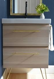 Ikea Hack Vanity 269 Best Ikea Hack Images On Pinterest Ikea Ideas Live And Projects