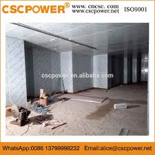 cold storage compressor cold storage compressor suppliers and