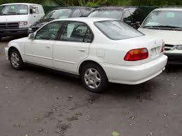 honda civic hatchback 1999 for sale 1999 honda civic strongauto