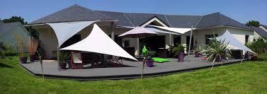 photo terrasse composite terrasse composite nicewood