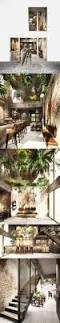 Studio Home Desing Guadalajara by Home Park Food Store By Triad China Harbin U2013 China Retail