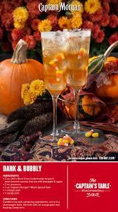 halloween cocktail 18 best fall flavor images on pinterest cocktails captain