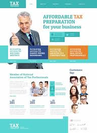 templates for business consultants 70 best business consulting website templates free premium