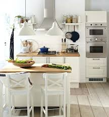 ikea kitchen island with stools ikea kitchen island and stools bar stools at the kitchen island