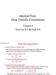 08b chapter 8 sec 8 4 8 8 black classical mechanics