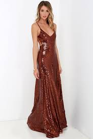 lulu s charismatic spark black sequin maxi dress where to buy