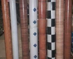 linoleum flooring prices houses flooring picture ideas blogule