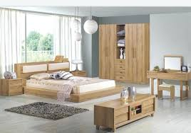 Corona Mexican Pine Bedroom Furniture Pine Bedroom Furniture Sets Houzz Design Ideas Rogersville Us