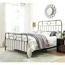 Menards Bed Frame Sized Bed Frames Size Frame Menards Price Philippines
