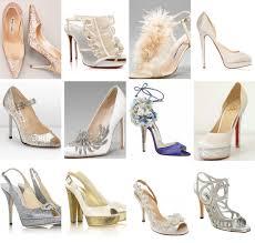 wedding shoes toronto killer wedding shoes toronto wedding invitations