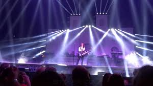 trans siberian orchestra christmas lights trans siberian orchestra 11 30 13 las vegas nv complete concert in