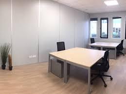 bureau grenoble location bureau gières bureau entre grenoble et meylan