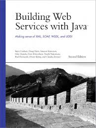 building web services with java pdf soap web service