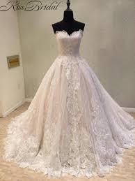 vintage lace wedding dresses newest wedding dress 2018 vintage lace dresses corset back