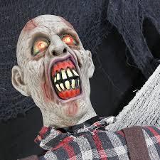 halloween haunters 60