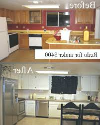 kitchen cabinets lowes showroom kitchen cabinets online doors for sale home depot vs lowes