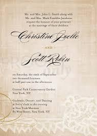wedding invitation words for friends casadebormela com
