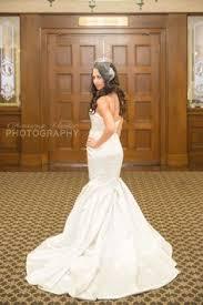 wedding dresses downtown la downtown los angeles california wedding bridesmaids