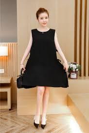 online get cheap cute maternity sundresses aliexpress com