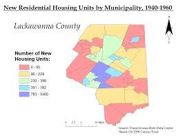 Lancaster County Gis Map Maps Phmc U003e Pennsylvania U0027s Historic Suburbs