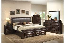 King Size Bedroom Furniture Bedroom Design Ideas - King size bedroom set solid wood