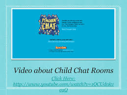 compiled by michelle siefker chat danger keeping our kids safe