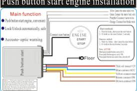 the new book of standard wiring diagrams wiring diagram on the new