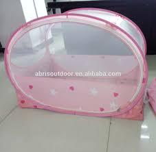 Foldable Baby Crib by China Folding Baby Crib China Folding Baby Crib Manufacturers And
