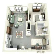 1 bedroom apartments in raleigh nc 1 bedroom studio apartments 1 bedroom apartments for rent studio